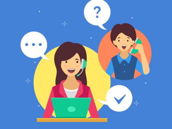 Reuniones informativas, gratuitas y online