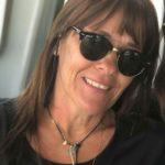 Graciela Guastella